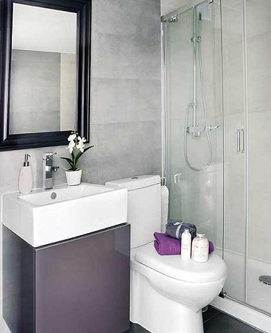 decoracao-para-banheiros-pequenos-6